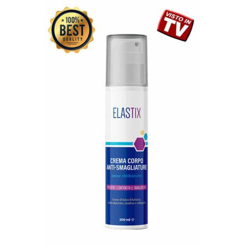 elastix-crema-smagliature-compra-qui