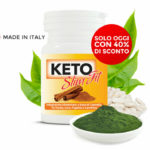 keto-slim-fit