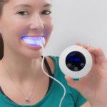 sbiancante-denti