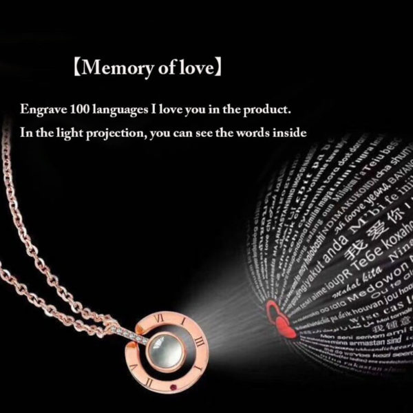 2018-New-Arrival-Rose-Gold-Silver-100-languages-I-love-you-Projection-Pendant-Necklace-Romantic-Love-3.jpg