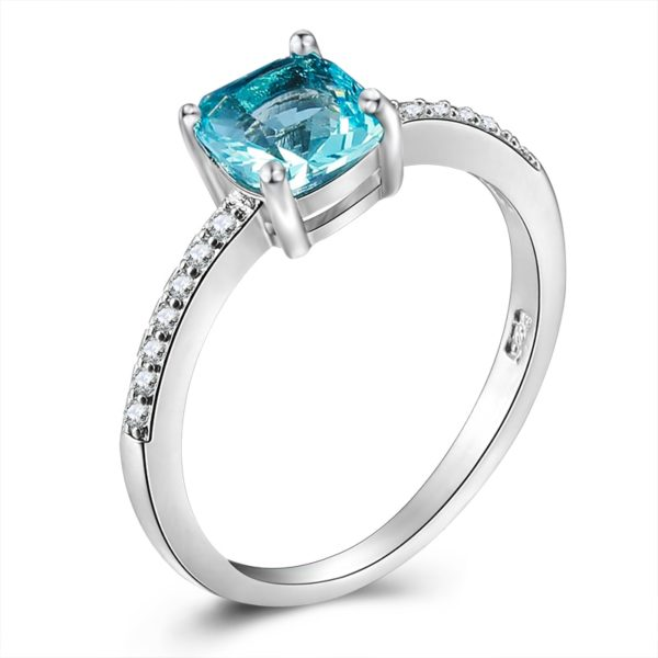 Amorui-Ladies-Luxury-Blue-Green-Square-Crystal-AAA-Cubic-Zirconia-Thin-Chic-Silver-Rings-for-Women.jpg