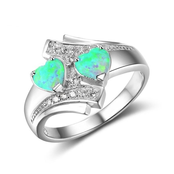 Romantic-Moonstone-Blue-Heart-Fire-Opal-Ring-Jewelry-For-Women-Silver-Color-Zircon-Wedding-Engagement-Rings-1.jpg