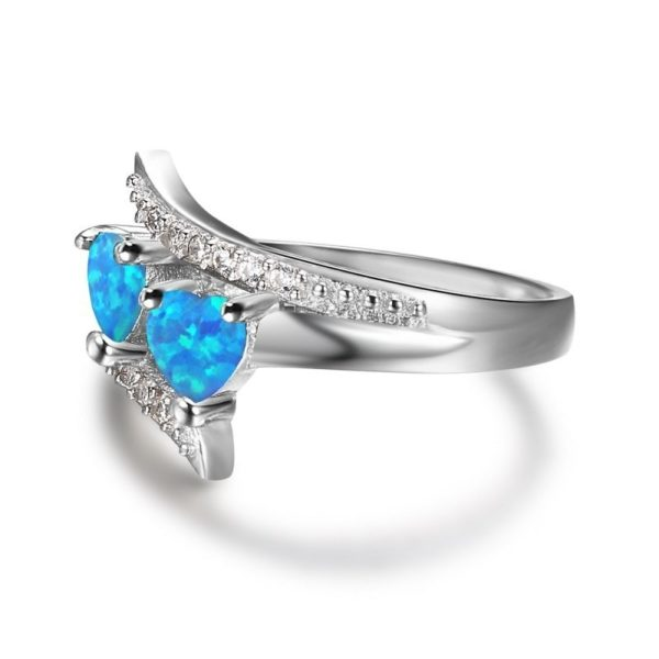 Romantic-Moonstone-Blue-Heart-Fire-Opal-Ring-Jewelry-For-Women-Silver-Color-Zircon-Wedding-Engagement-Rings-3.jpg