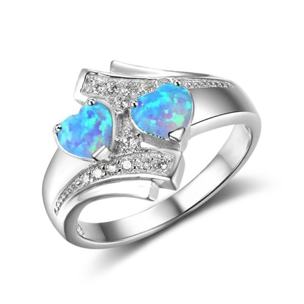 Romantic-Moonstone-Blue-Heart-Fire-Opal-Ring-Jewelry-For-Women-Silver-Color-Zircon-Wedding-Engagement-Rings-4.jpg