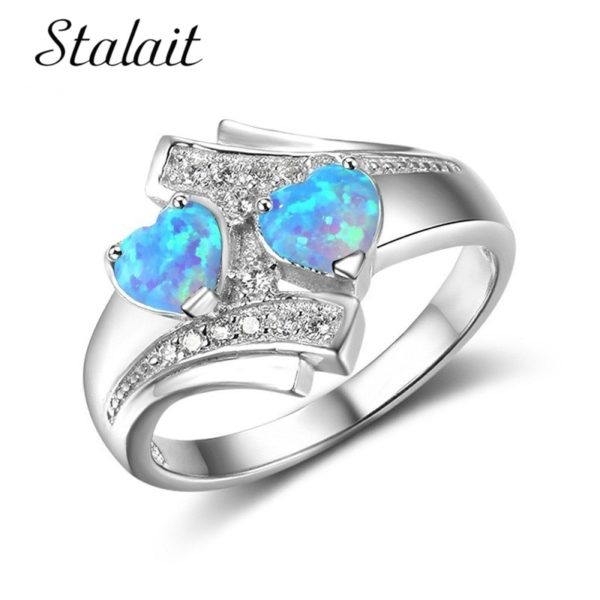 Romantic-Moonstone-Blue-Heart-Fire-Opal-Ring-Jewelry-For-Women-Silver-Color-Zircon-Wedding-Engagement-Rings.jpg