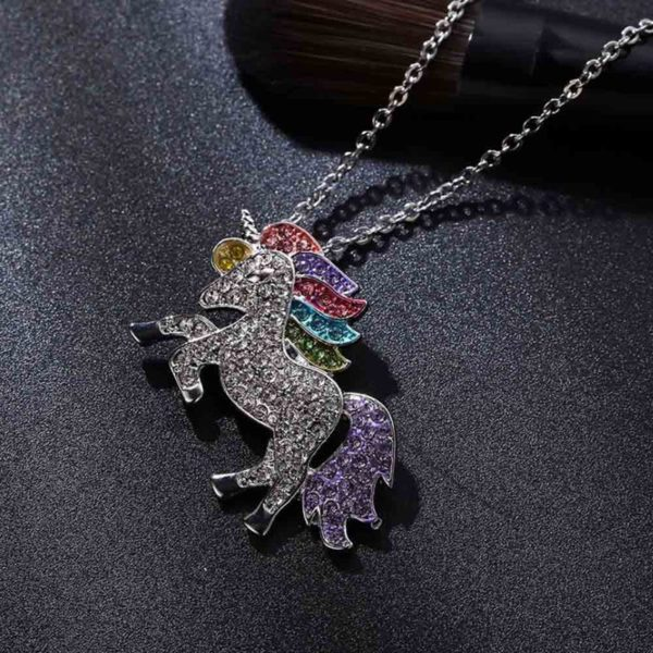 Trendy-For-Women-Baby-Gifts-for-High-Quality-Unicorn-Animal-Necklace-Girls-Rainbow-Necklaces-Pendants-2.jpg