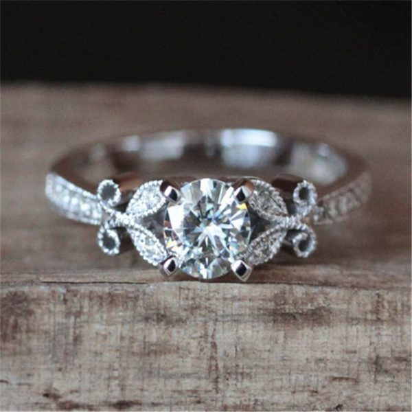 Trendy-Lucky-Sliver-Color-CZ-Rings-Tiny-Perfect-Delicate-Leaf-Clover-Art-Ring-Designer-Inspired-Jewelry-1.jpg