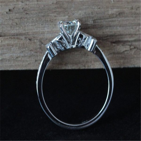 Trendy-Lucky-Sliver-Color-CZ-Rings-Tiny-Perfect-Delicate-Leaf-Clover-Art-Ring-Designer-Inspired-Jewelry-2.jpg