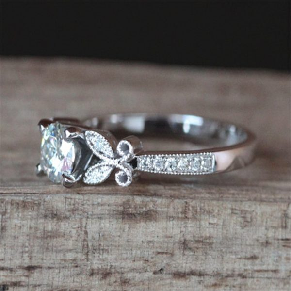 Trendy-Lucky-Sliver-Color-CZ-Rings-Tiny-Perfect-Delicate-Leaf-Clover-Art-Ring-Designer-Inspired-Jewelry-4.jpg