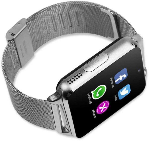 orologio-smartwatch